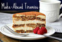 blog post tiramisu (scheduled via http://www.tailwindapp.com?utm_source=pinterest&utm_medium=twpin&utm_content=post1195281&utm_campaign=scheduler_attribution)