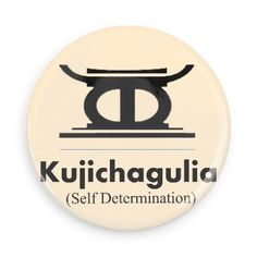 The second day of Kwanzaa. Today's Nguzo Saba is Kujichagulia (Self Determination ): To define ourselves, name ourselves,create for ourselves, and speak for ourselves, Days Of Kwanzaa, Happy Kwanzaa, Habari Gani, Nguzo Saba, Kwanzaa Principles, Funny Buttons, Self Determination, Red Candles, Custom Buttons