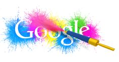 This is really cool!   30 Genius Google Tips And Tricks That Most People Don't Know About