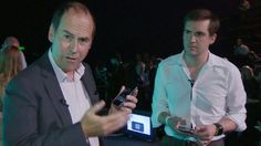 EE to launch mobile services in 16 UK cities in 2012 Economics, Exploring, Cities, Product Launch, Technology, Tech, Tecnologia, Finance, Explore