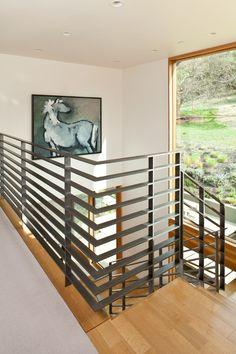 Interior Design, Modern Architecture News, House Interior Design, Home  Decoration Ideas: B20 | PK Arkitektar | Architecture | Skin | Pinterest |  House ...
