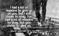 what to say to a heartbroken daughter quotes - Google Search