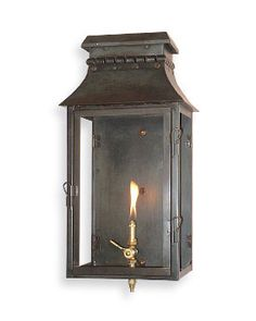 The Old Village, Carolina Lanterns (Kitchen terrace, mudroom, LL in electric)