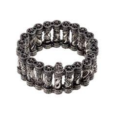 """GL Jewelry / Каталог / Браслет """"Ездить, чтобы жить"""""""