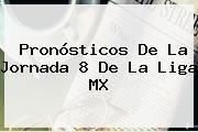 http://tecnoautos.com/wp-content/uploads/imagenes/tendencias/thumbs/pronosticos-de-la-jornada-8-de-la-liga-mx.jpg Jornada 8. Pronósticos de la Jornada 8 de la Liga MX, Enlaces, Imágenes, Videos y Tweets - http://tecnoautos.com/actualidad/jornada-8-pronosticos-de-la-jornada-8-de-la-liga-mx/