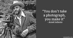 Andel Adams is wonderful <3