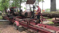 Darke County Steam Threshers association Inc
