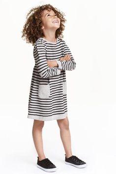 b16e617e35f Fifteen Affordable Fall Dresses for Girls