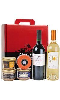 MyGoodWines - Spécial Canard Wine Rack, Home Decor, Wine Gift Sets, Bottle Rack, Decoration Home, Room Decor, Wine Racks, Interior Decorating