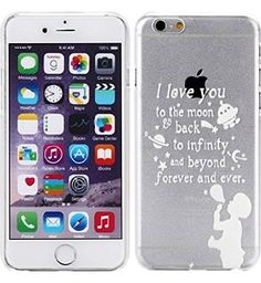 Like and Share if you have been fan since day 1    Visit us: http://iphonecoversonline.com    #iphonecoversonline