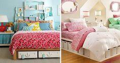 kreativne postele s uloznymi priestormi 03 Bed, Furniture, Home Decor, Decoration Home, Stream Bed, Room Decor, Home Furnishings, Beds, Home Interior Design