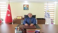 Yahyalı Ticaret Odası Yeni Başkanını Seçti #yahyali_ticaret_odasi #yahyali_haber #yahyali #ahmet_koyuncu