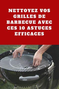 Les 9 meilleures images de Barbecues | barbecue, barbecue à