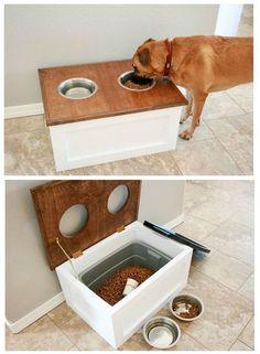 10 деревянных предметом для дома   Теперь ты знаешь!