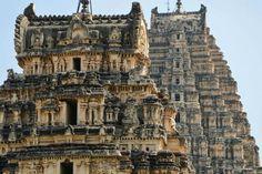 Vijayanagar - Cerca con Google