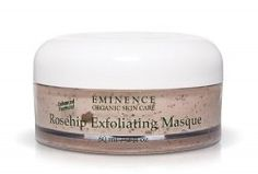 Eminence Organic Skincare Rosehip and Maize Exfoliating Masque ** Find out more about the great product at the image link.