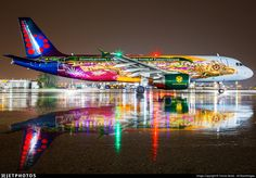 OO-SNF. Airbus A320-214. JetPhotos.com is the biggest database of aviation photographs with over 3 million screened photos online!