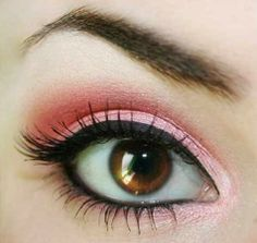 Natural Eye Makeup Remover