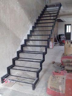 herreria-de-obra-bnk-acero-inoxidable-escaleras-rejas-20493-MLA20191753931_112014-F.jpg (719×960)