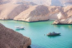 Luxury Yachts in the Gulf of Oman Cool Places To Visit, Places To Go, Boating Holidays, Europe On A Budget, London Architecture, Things To Do In London, Luxury Yachts, Adventure Is Out There, Australia Travel