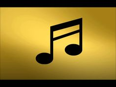 TGN22 Remix Revolution: MegaMan 2 Title Screen