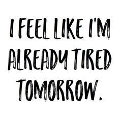 tired mom meme, tired humor, tired funny, i'm Will Turner, Teacher Tired, Bad Teacher, Classroom Teacher, Teacher Stuff, Tired Funny, Funny Tired Quotes, Tired Mom Meme, Funny Quotes About School