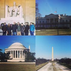 #dctour #ingrammicro #atlanticcoasttrustx #washingtondc  by jrase123