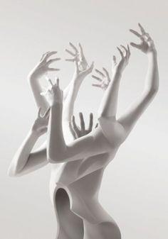 manos de la vida