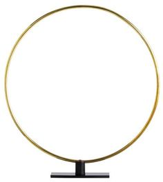 Accessories - Gregory-small-ring-sculpture - Arteriors – Lillian August