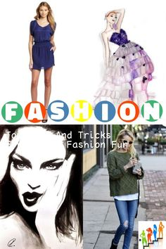This Looking At You Kid: Your Tips To Greater Fashion Outfits-- Continue with the details at the image link. Comfortable Fashion, Cool Style, Image Link, Fashion Outfits, Learning, Simple, Kids, Pictures, Young Children