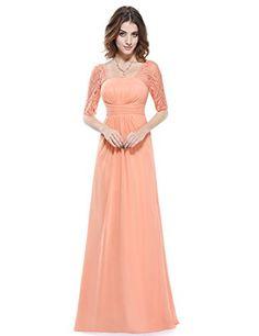 made2envy Drop shoulder Peplum Maxi Evening Dress *** You can get additional details at the image link.