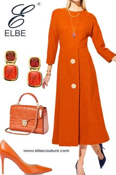 November 2020 - Remembrance, Tribute and Winter | Elbe Couture House