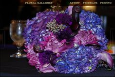 Google Image Result for http://sites.showitfast.com/19688/9639/site_html/blue---purple-bouquet---hydrangeas--mums--fiddlehead-ferns.jpg