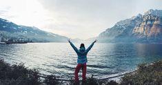 Narty za granicą: LAAX i Kronplatz Vsco, Mountains, Nature, Travel, Naturaleza, Viajes, Destinations, Traveling, Trips
