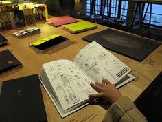 Bside Books connection – Museu de l'Empordà y Museu de Granollers.