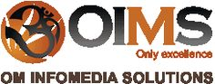 Grow your business with Om Infomedia Solutions.  We provide various business development services like Search engine optimization, Internet marketing, Social media marketing, email marketing etc.  for more information on this all services visit www.oims.in