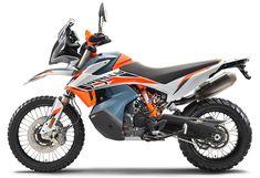 Custom Bmw, Custom Bikes, Ktm Adventure, Ktm 450, Bike Shed, Ducati Monster, Road Bikes, Bobber, First Photo