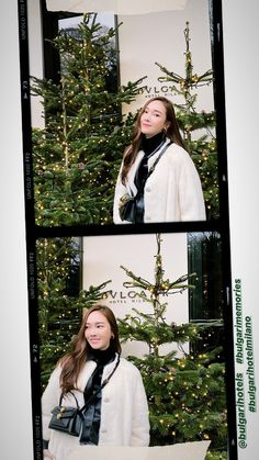 Jessica & Krystal, Jessica Jung, Ex Girl, Classy Chic, Airport Style, Girls Generation, Snsd, Her Style, Stars