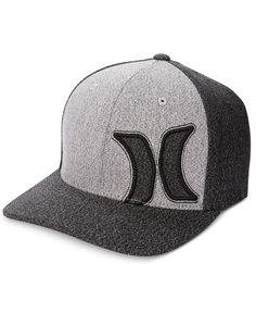 Hurley Men's Laguna Hat