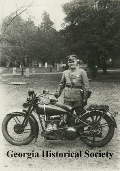 honolulu police department (hpd) bmw r 1200 rt-p   motorcycle