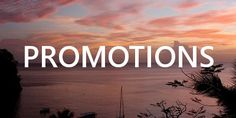 St Lucia Resort Deals Promotions - Packages | Anse Chastanet Resort
