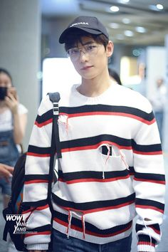 Asian Love, Asian Style, Asian Men, Yang Chinese, Chinese Boy, Handsome Korean Actors, Handsome Boys, Yang Yang Zheng Shuang, Yang Yang Actor