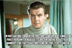 tactleneck