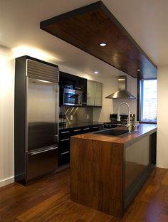 interior design certification philadelphia - 1000+ images about ow Homes on Pinterest Philadelphia, Home ...