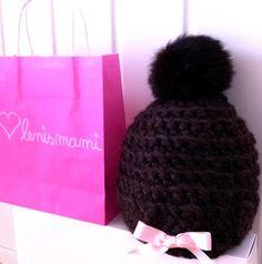 ♥ lenis mami Chocolate