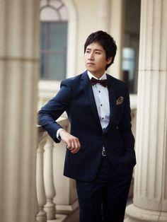 Lee Seon-Gyun