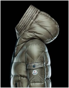 release date df06d 73733 37 Best Moncler Jacken Herren images | Moncler, Break outs ...