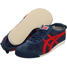 reputable site 7bef3 ea607 ... Onitsuka Tiger by Asics Mexico 66® VIN  85.00 ...