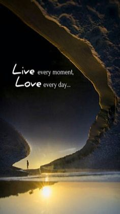 Live every moment, Love every day. Life Quotes Inspirational Motivation, Motivational Quotes, Reason To Breathe, Value Quotes, I Hate Love, Meditation Benefits, Love Days, Love Rose, Leadership Quotes