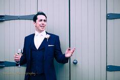 Ballymagarvey Village wedding pictures - by wedding photographer Chris Dolinny - www. Wedding Pictures, Wedding Day, Style, Fashion, Pi Day Wedding, Swag, Moda, Fashion Styles, Marriage Anniversary